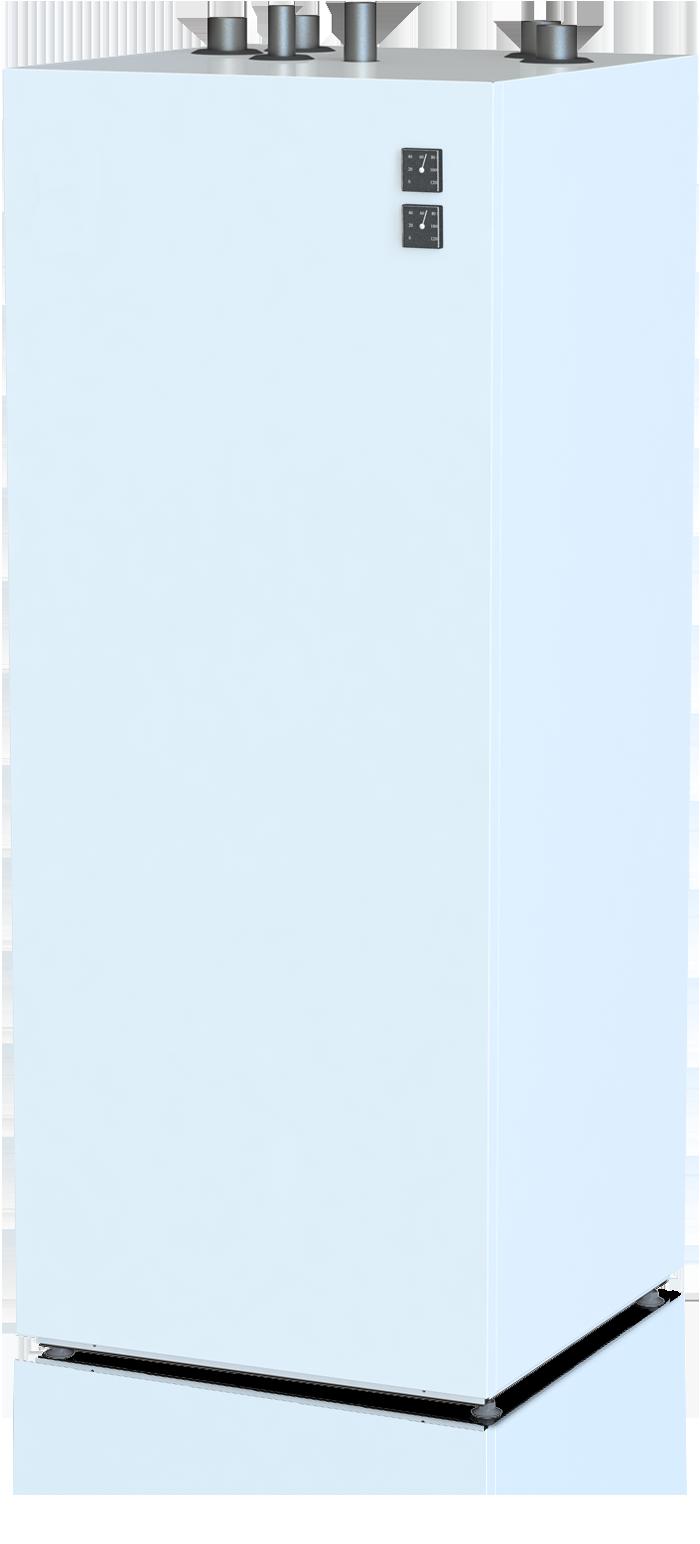 WT-V kompenzacijski spremnici